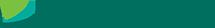 care credit logo[1